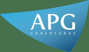 APG Coberturas