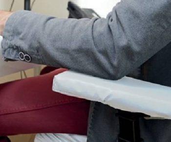 Franceses criam revestimento inovador para superfícies. Reduz carga viral do coronavírus em 95%