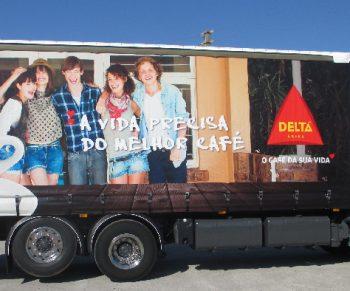 Portugal de norte a sul com Cortinas SolidSkin